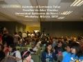 Asistentes-Seminario-Taller-Monterrey-2013
