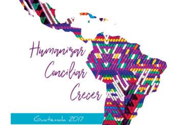 Carta de Guatemala 2017