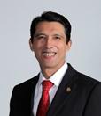 Nuevo nombramiento de Secretario General CLEA