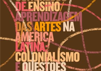 Carta Sao Paulo 2019