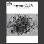 Revista Clea nº6, segundo semestre 2018