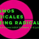 Seamos Radicales