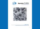 Revista CLEA nº8, segundo semestre 2019