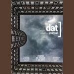 DATJournal