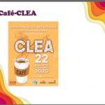 PORTADA Café Clea 3
