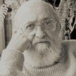 Paulo Freire, educador e escritor.