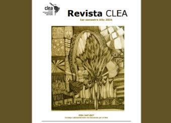 Revista CLEA N° 11 celebra, en el año del centenario de un grande de nuestra América, a Paulo Freire.